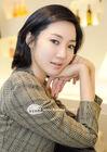 Go Joon Hee6