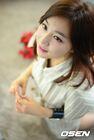 Ha Yun Joo18