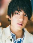 Ito Kentaro 26