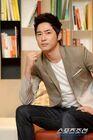 Kang Ji Hwan29