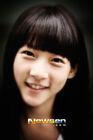 Kim Sae Ron7