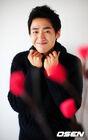 Lee Jae Woo02