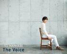 Lee Seok Hun The Voice