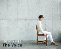 Lee Seok Hun The Voice.jpg