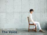 Lee Seok Hun
