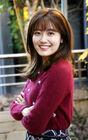 Nam Ji Hyun20