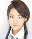 Takahashi Minami04