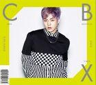 Xiumin CBX2