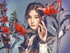 Yoo Ha Eun-1