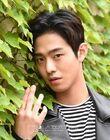 Ahn Hyo Seop15