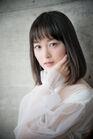 Asakura Aki 4