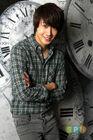 Jung Il Woo36