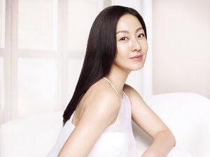 Lee-mi-yeon.jpg