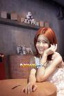 LeeYoonJi 07
