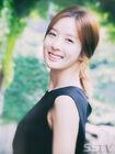 Lee Chung Ah40