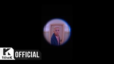 MV Loco(로꼬) Too Much(지나쳐) (Feat. DEAN)