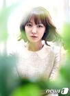 Shin So Yool38
