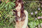Son Na Eun15