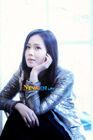 Son Ye Jin20