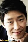 Uhm Ki Joon28