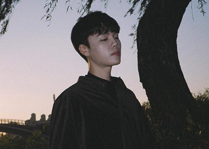 Yeon Soo