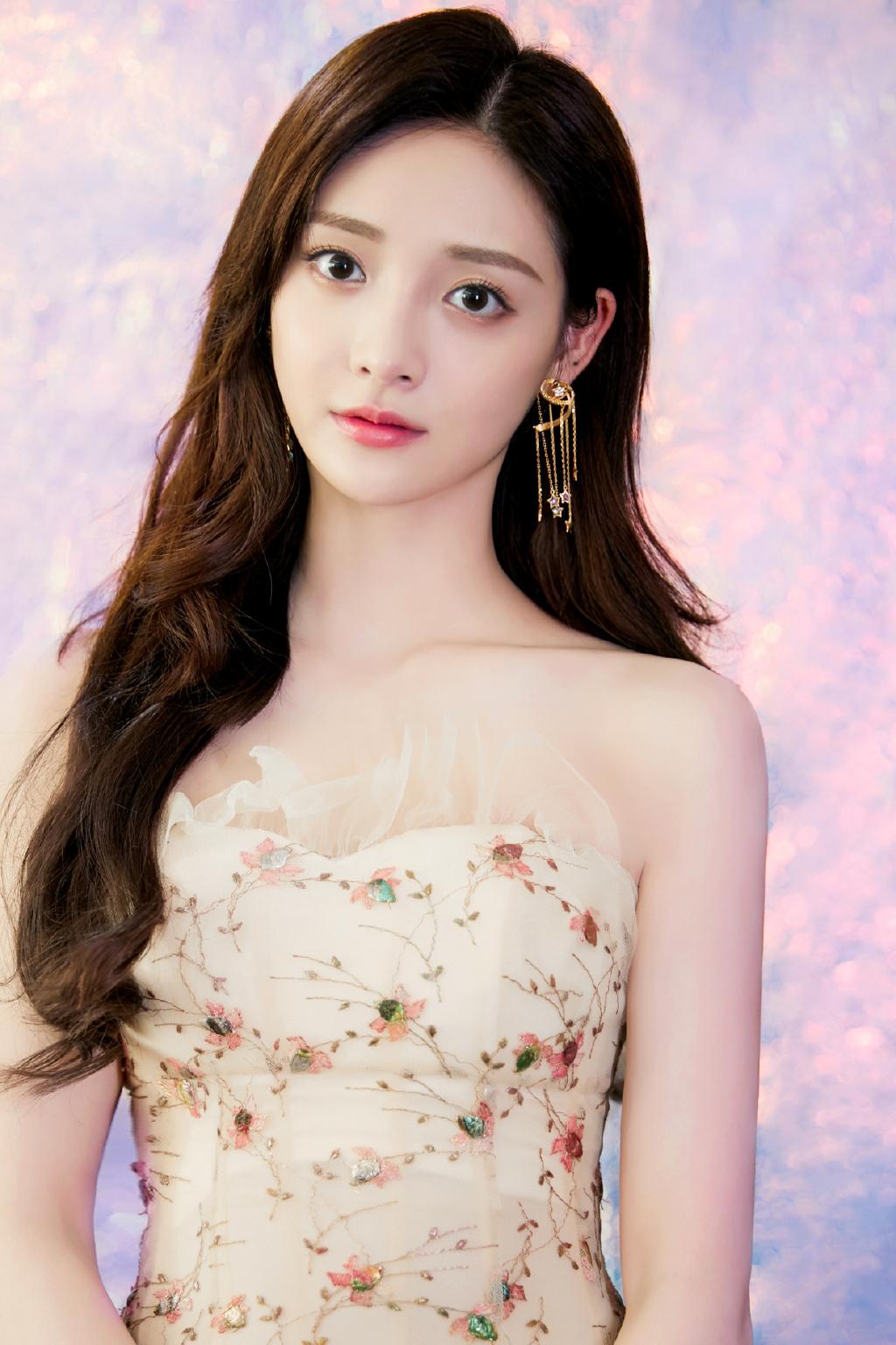 Zhou Jie Qiong