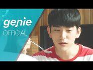 박민주 Park Min Joo - 열쇠 Key (마술학교 OST PART 4) Official M-V