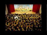 Berryz工房「ジンギスカン」 (MV)-2
