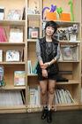 Han Ye Ri7