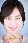 Jin Se Yun28