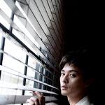 Kim Ji Hoon22.jpg