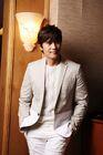 Lee Byung Hun22