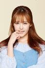 Lee Jee Won