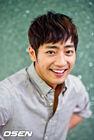 Lee Sang Yeob31