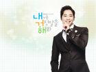Lie To Me-SBS-2011-11