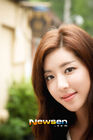Park Han Byul19