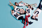 20090828 4minute2