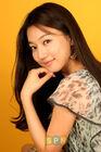 Ha Yun Joo6