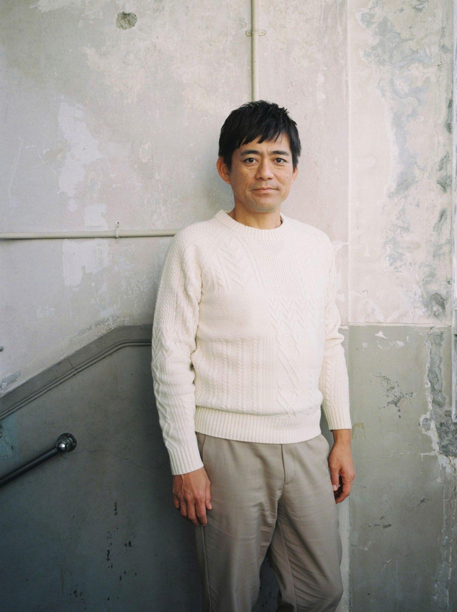 Hakata Hanamaru