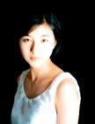 Hirosue Ryoko12
