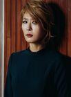 Hwang Suk Jung009