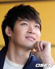 Jung Gyu Woon16