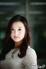 Kim Ji Won (1992)14