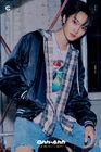 Kim Tae Young4