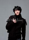 Lee Dong Gun2