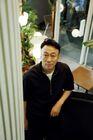 Lee Sung Min19