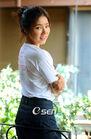 Shin Se Kyung13
