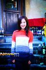 Song Ji Hyo10
