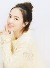 Xiong Yu Ting05