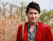 Ahn Hong Jin003